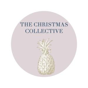 CHRISTMAS COLLECTIVE